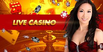 Slider Casino